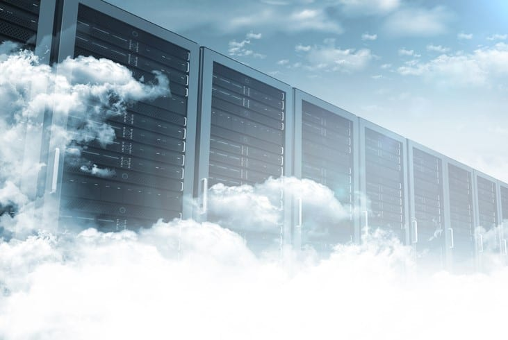 Best Decentralized Cloud Storage