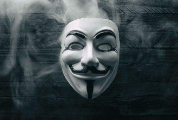 Anonymous-Crypto