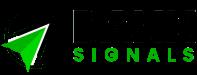 Dank Signals