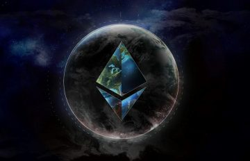 Ethereum Price Forecast and Predictions 2018-2021