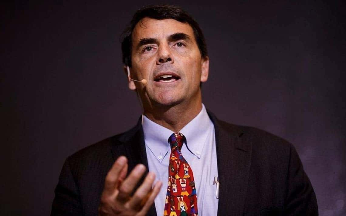 Bitcoin Price Forecast and Predictions by tim draper