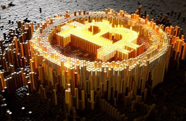 Bitcoin Price Forecast and Predictions