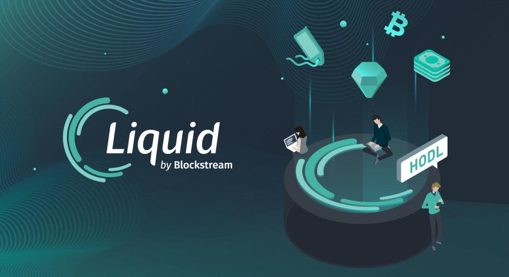 https://en.cryptonomist.ch/wp-content/uploads/2019/06/sidechain-Liquid-Network-Bitcoin-1.png