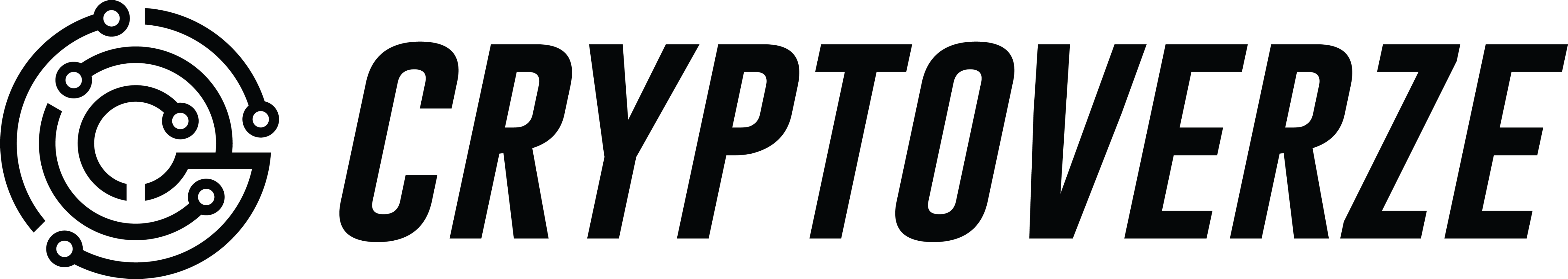 Cryptoverze