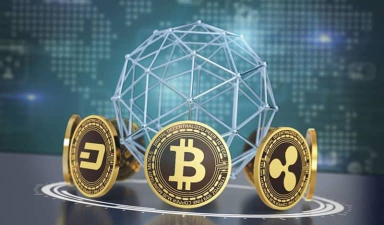 The Surprising Facts About Cryptocurrency That Even Some Experts Don't Know
